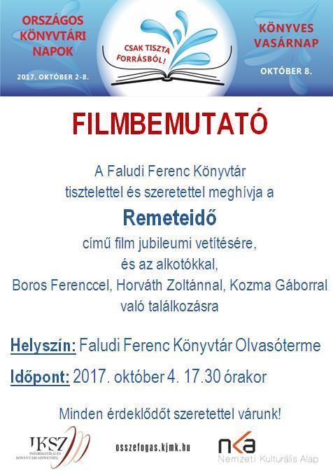 filmbemutato_honlap_0